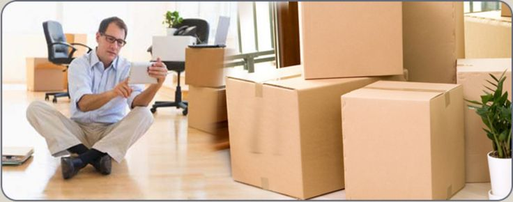 Packers and Movers in Ambala deliver the best quality iba approved transport for car carriers and bike transport service at cheapest cost.