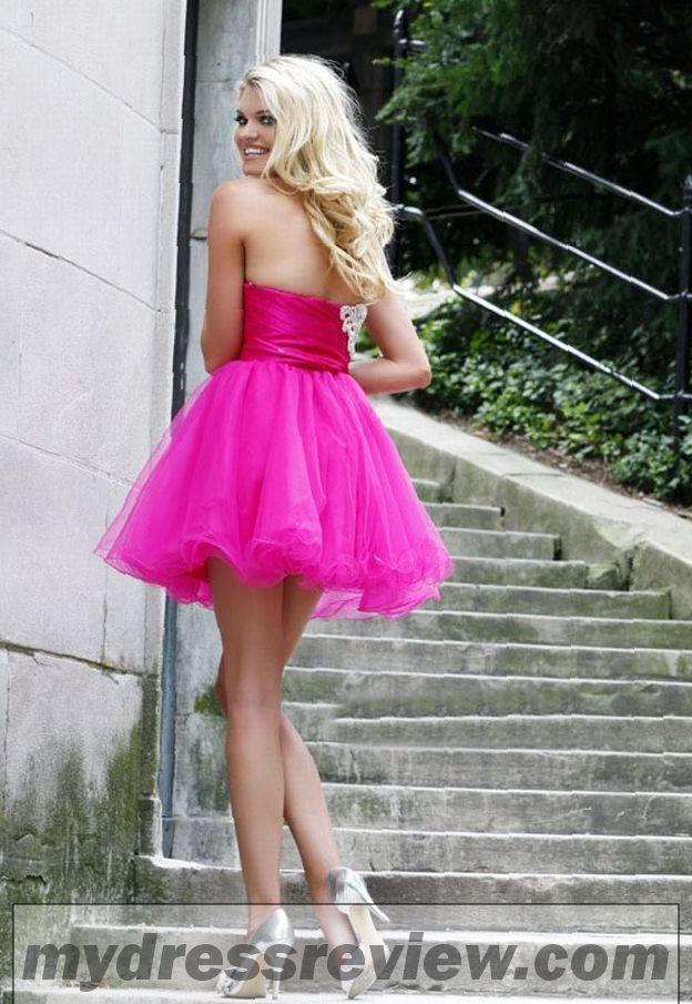 Pin auf Woman Dresses