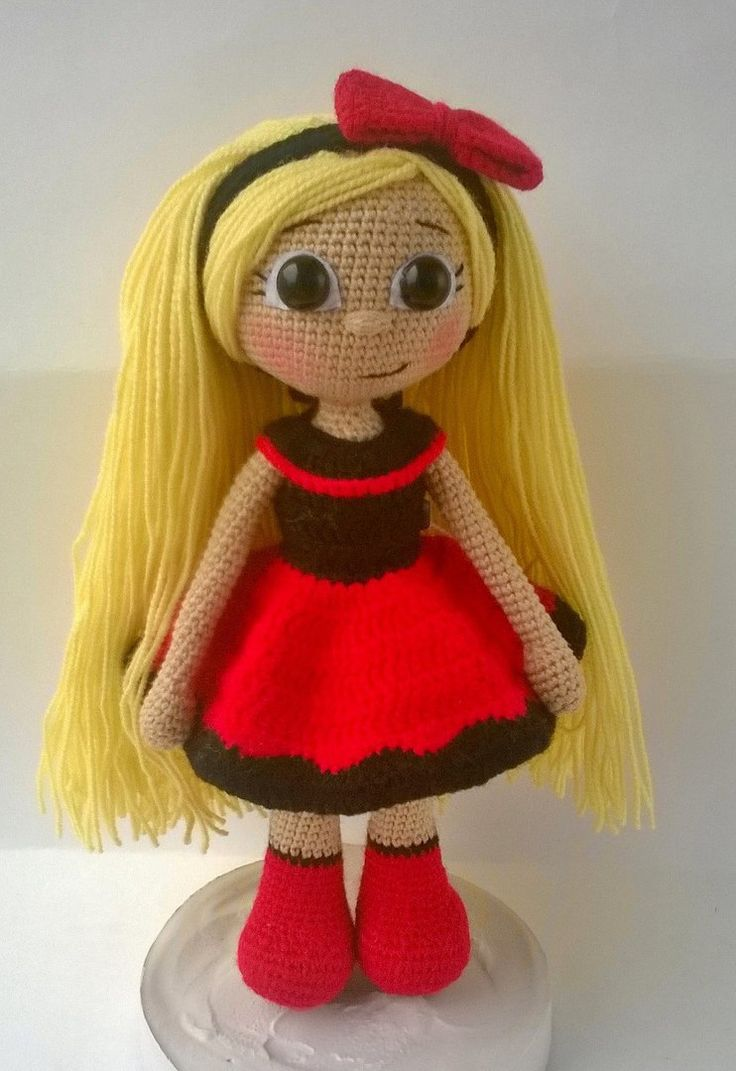 ВЯЗАНЫЕ ИГРУШКИ-БУКВЫ ПОДУШКИ & СДЕЛАНО С ЛЮБО | VK ♡ lovely doll