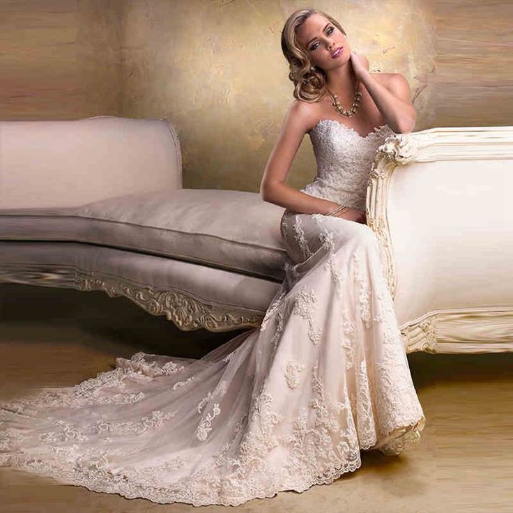 http://www.aliexpress.com/item/2014-Removable-Cap-Sleeve-Short-Train-Wholesale-Price-Sweetheart-Vintage-Lace-Wedding-Dresses/32239981787.html?spm=2114.30010108.4.55.v1yjk1