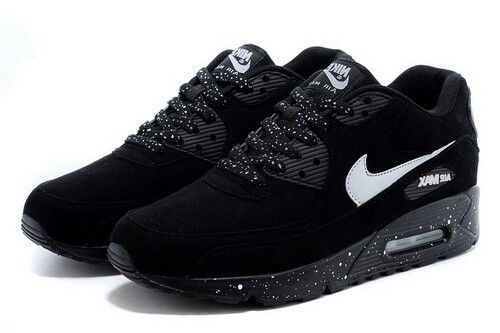 magasin en ligne c2967 7ddcb Nike Air Max 90 Starry Sky | Nike Shoes Outlet | Nike air ...