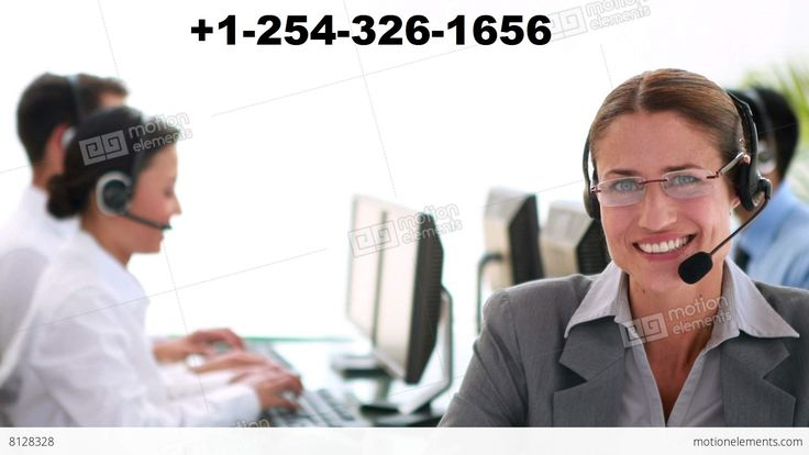 #Facebook24HourCustomerServiceSupportNumber +1-254-326-1656     Facebook 24 Hour Customer Service Support Number +1-254-326-1656 Technical Support toll free number for all your facebook account issues like facebook hacked, facebook blocked, facebook locked, facebook login, facebook password, facebook password reset, facebook account deleted, how to delete facebook account etc. Facebook 24 hour customer service support number powered by Onlinegeeks the Facebook Experts 24x7.