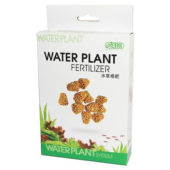 Aquarium Water Plant Fertilizer 20 PCS I-501 Aquarium Accessories Decoration Free Shipping A0047