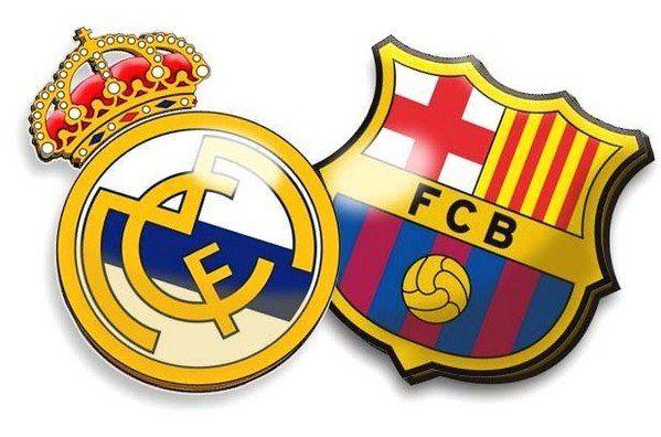 Real Madrid vs Barcelona Free Live Streaming Online VPN DNS