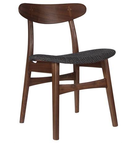 Anita Dining Chair  main image
