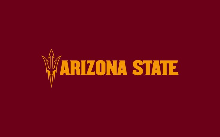 Asu Football Wallpaper: Arizona State Sun Devils Wallpaper #1