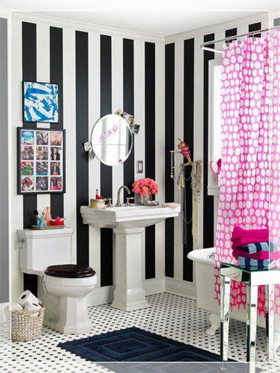 Deco: Inspiración baños | Vestidos de Fiesta, Ropa de Moda | D-Shopping