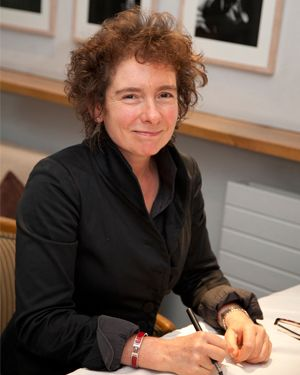 an analysis of the novel the passion by jeanette winterson Love in all its forms has been an abiding theme of jeanette winterson's writing   'packed with charm and beautifully illustrated, it's a book that will solve your gift   henri had a passion for napoleon and napoleon had a passion for chicken.