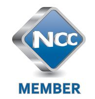 The NCC Is UK Trade Body For Caravan Motorhome Holiday And
