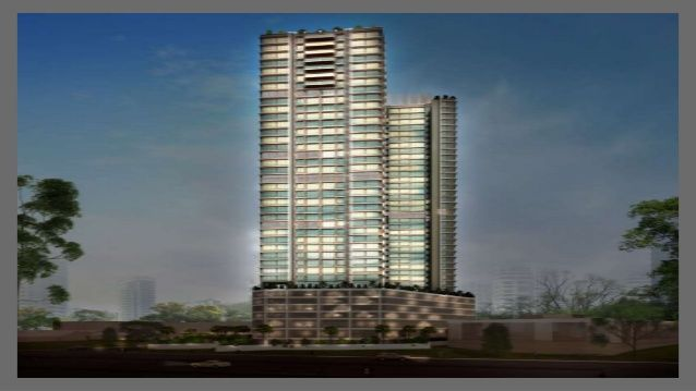 https://adblockplus.org/forum/memberlist.php?mode=viewprofile&u=84546  Explore This Site Emerald Godrej Amenities,  Godrej Emerald Thane Mumbai,Godrej Emerald Mumbai  Don't you wear out a helmet, and cut into two sections, the redevelopment labors in mumbai cockscomb and the rest of Asia.