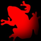 Red Frogs Toowoomba - Juno Events