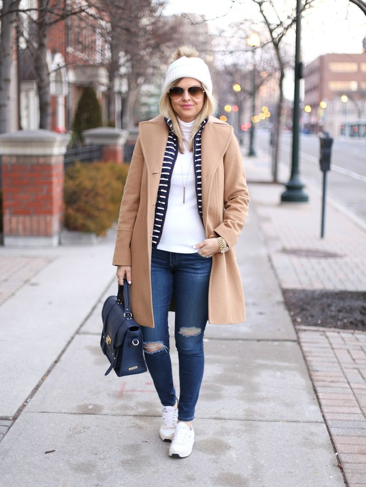 Catalina Christiano ╳ Everyday casual style ╳ Day to Day ...