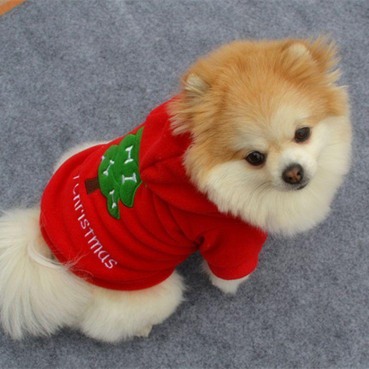 3406 besten Dog Winter Coats Bilder auf Pinterest | Tiere, Hund und ...