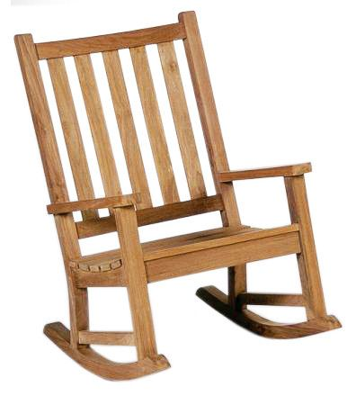Rocking Chair  Rocking chairs and Chairs