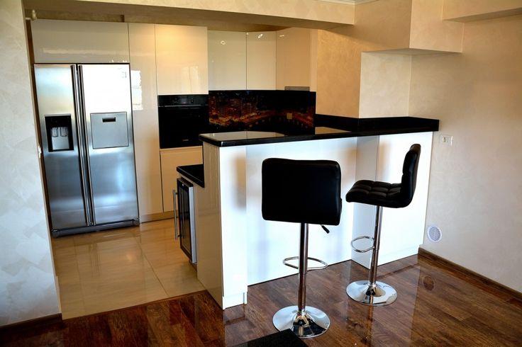 die besten 25 ral 9003 ideen auf pinterest ikea fernsehregal flexa und interieur. Black Bedroom Furniture Sets. Home Design Ideas