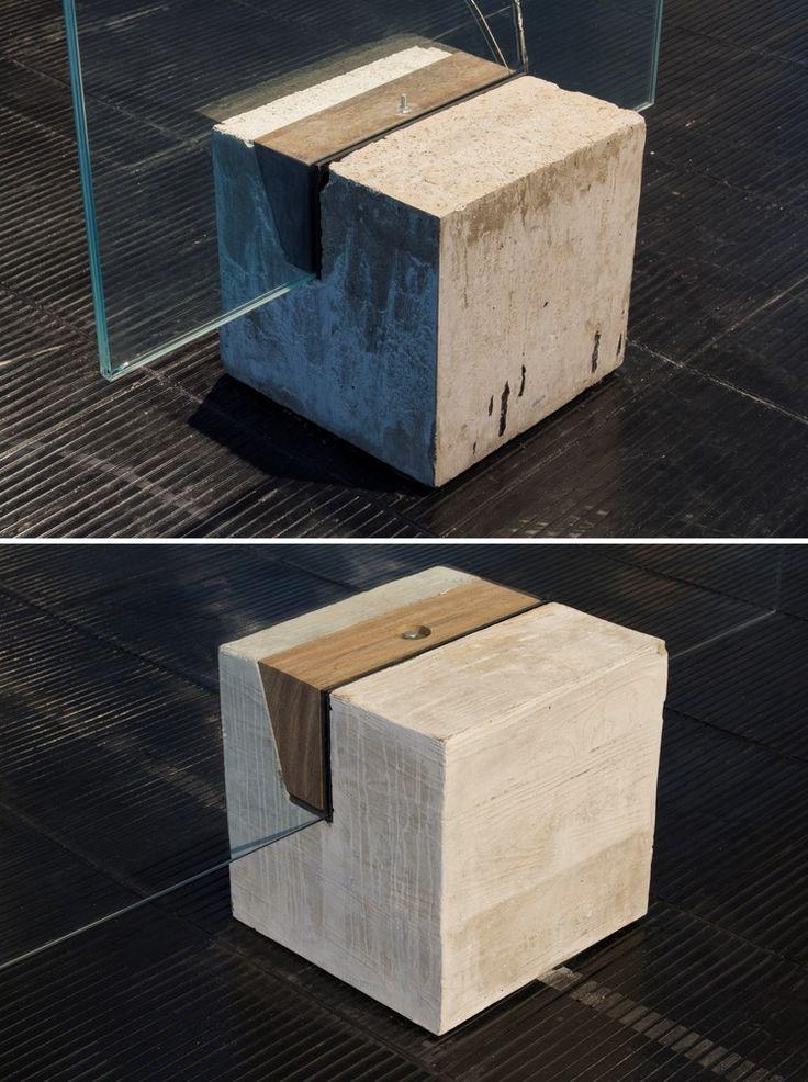 Galeria - Concreto e vidro: Os cavaletes de Lina e um novo jeito antigo de exibir arte - 20