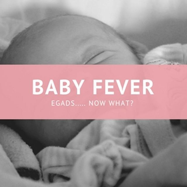 🌟🌟🌟 NEW BLOG POST 🌟🌟🌟⠀ ⠀ Help!!! What to do if baby is running a fever!!!.... We have all been there and this little post should help you stay calm and keep baby safe and well! ⠀ ⠀ ⠀ ⠀ *⠀ *⠀ *⠀ *⠀ *⠀ #trendybabyboxsubsc
