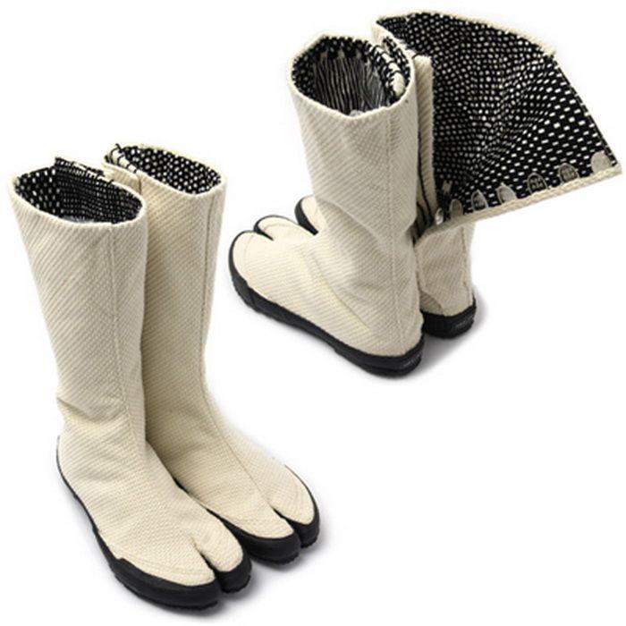 Afbeeldingsresultaat voor strange shoes