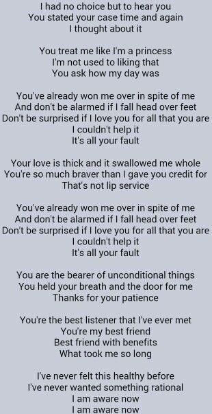 Best 25+ Alanis morissette lyrics ideas on Pinterest | Alanis ...