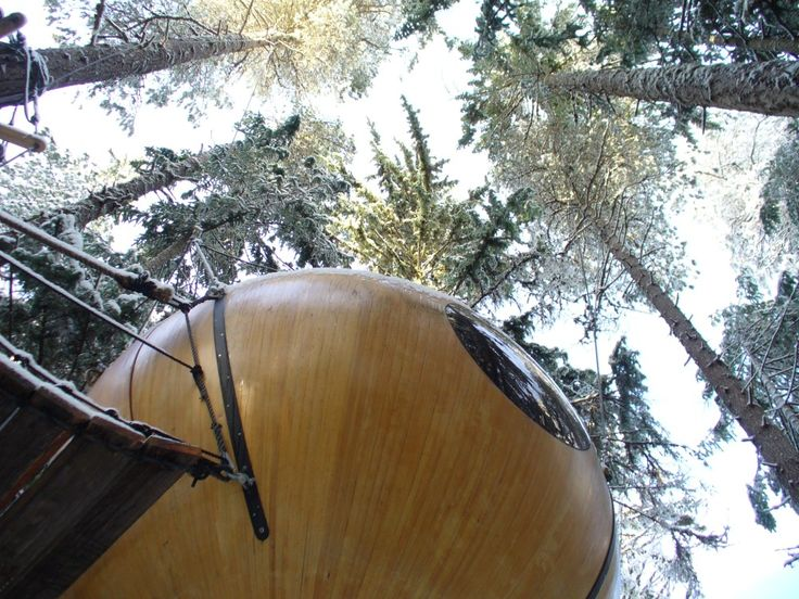 uno-sguardo-al-cielo-casa-sferica free Spirits spheres