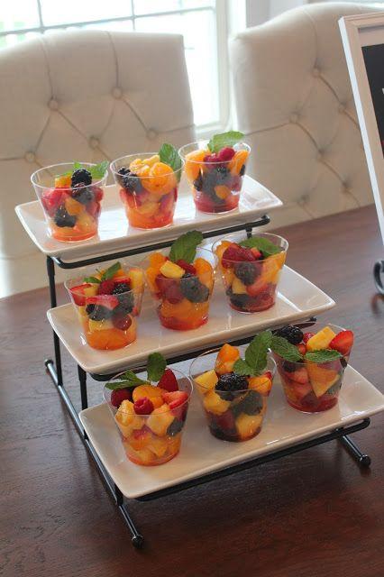 My Best Friend's Engagement Party // Pumpkin Patch Goodness