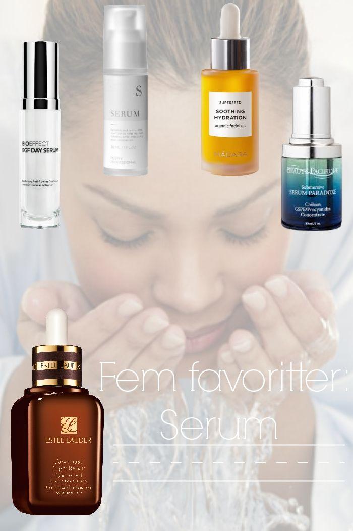 serum_1
