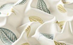 8-1791-030 FILO Materiale textile draperie
