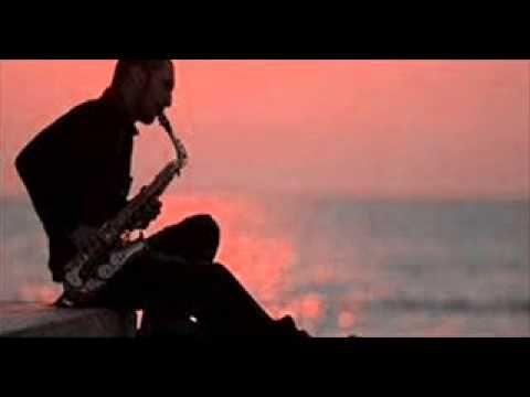 Romantic Saxophone Collection(Part 13)-Ben Webster