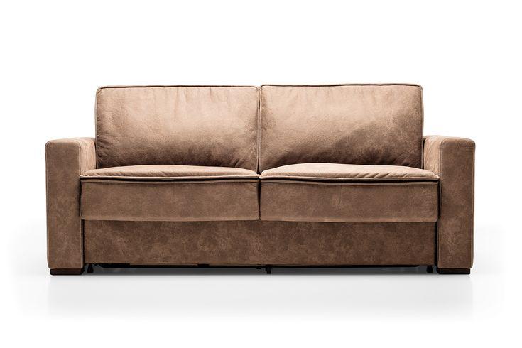die besten 25 schlafsofa federkern ideen auf pinterest. Black Bedroom Furniture Sets. Home Design Ideas