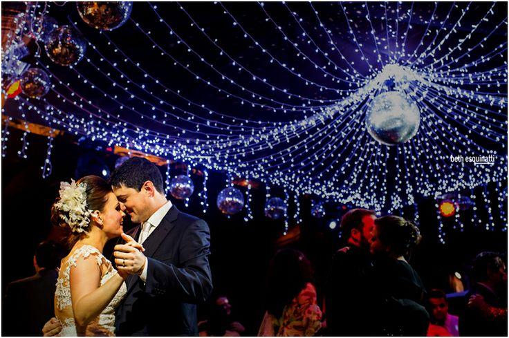 http://www.beth.fot.br/blog/fotos-de-casamento-melania-e-eder/
