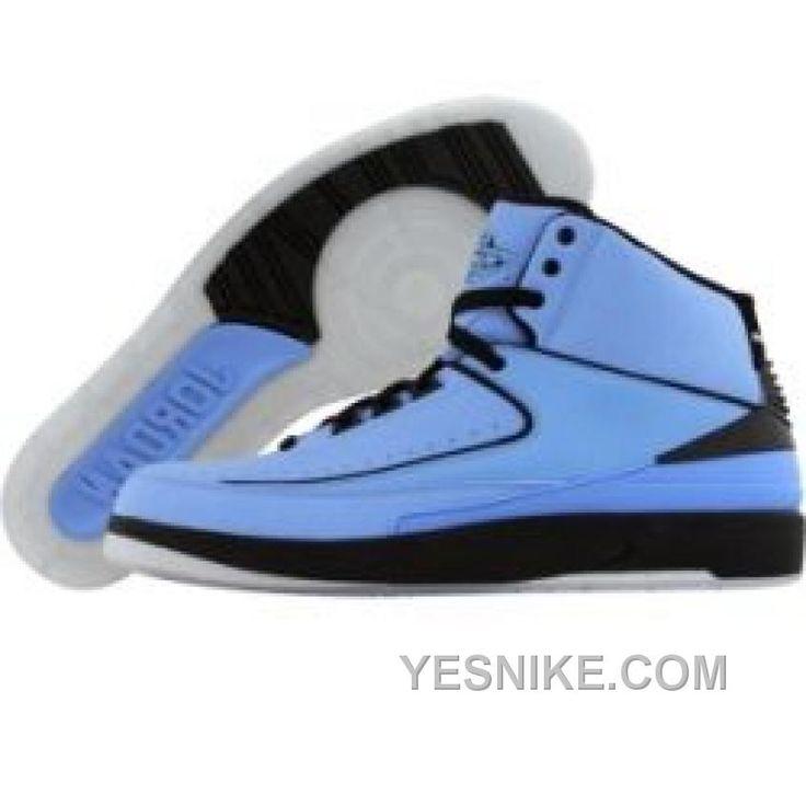 ... Air Jordan 2 by mandydkfas. See more.  http://www.yesnike.com/big-discount-66-