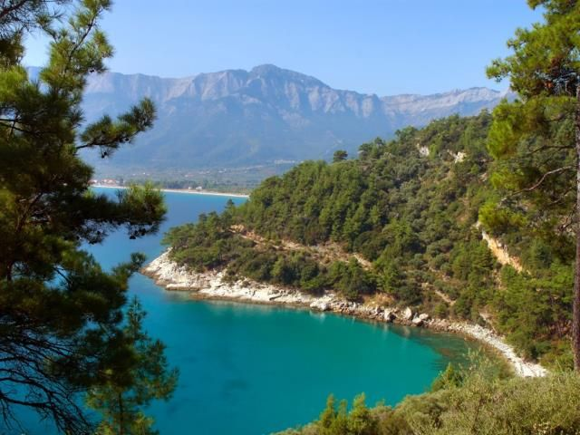 thassos-greece_29060.jpg (640×480)