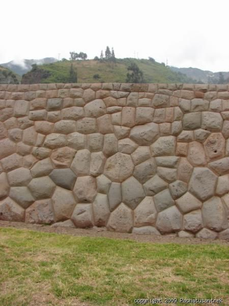 Ancient Stone Wall : Best images about walls by ancient stone masons on