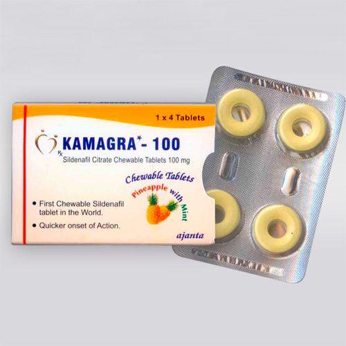 viagra 3 free pills coupon bactrim quelle famille