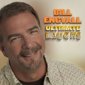Here's Your Sign: Reloaded, a song by Bill Engvall on Spotify