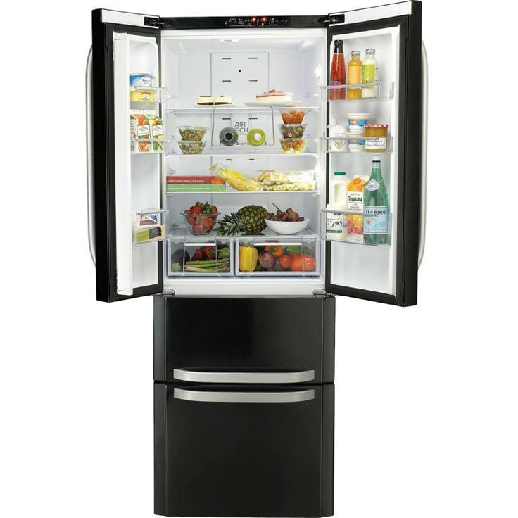 25+ best ideas about Amerikanischer kühlschrank on Pinterest ... | {Amerikanische kühlschränke 56}