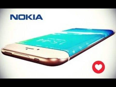 17 Best images about NOKIA on Pinterest