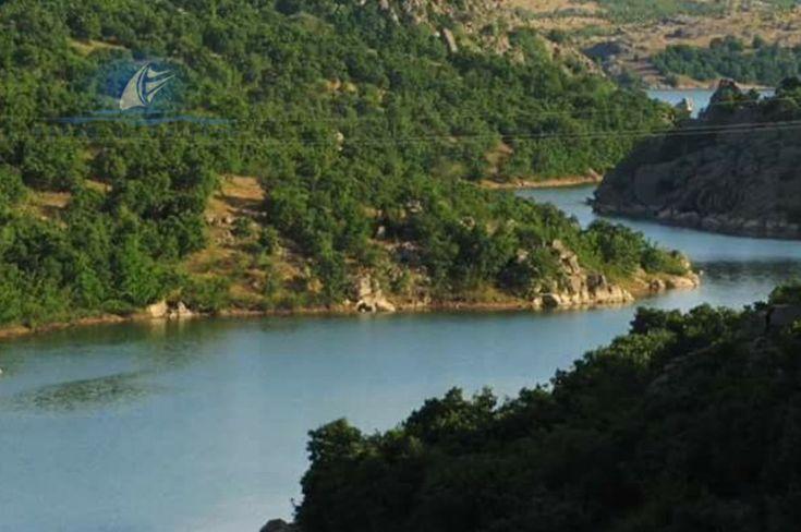 Holiday in Kirklareli Turkey
