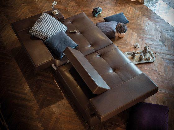 Loft Von Arketipo | Sofas