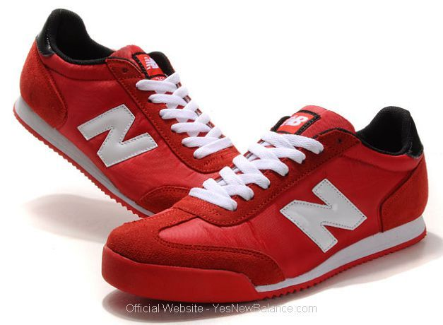 Cheap New Balance 360 Red White for Sale , New Balance 360 Sale provide all-around protection for your foot.Cheap New Balance 360 can offer maximal support and comfort when you really want a  Running Sneaker. New Balance is dedicated to helping athletes achieve their goals.  Find great deals in our online store for New Balance 360. Shop with confidence. Cheap New Balance 360 - Red / White for Sale are very in style.  #newbalance #newbalance360