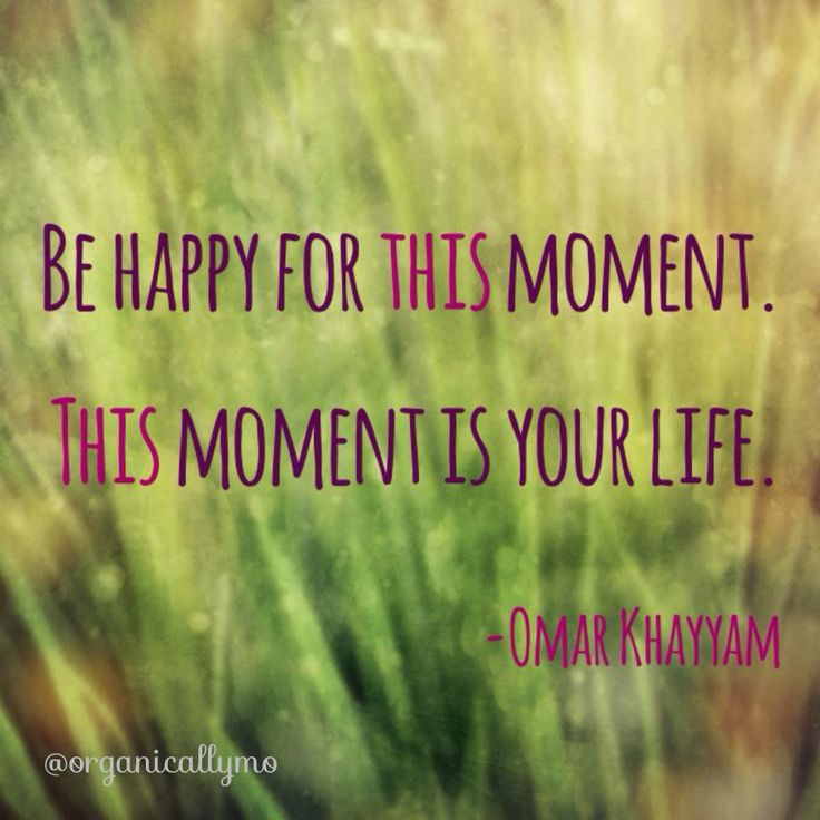 #Happy {Tuesday Thoughts} via Organically Mo  Today, let's CHOOSE happiness!