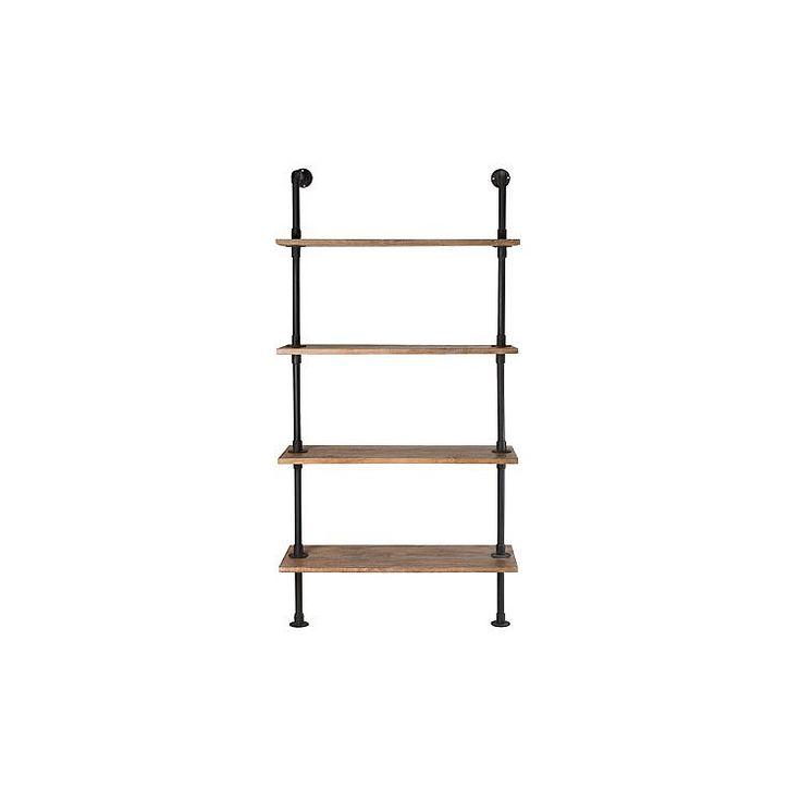 Living Room Furniture,View Range Online Now - Conveyor Shelving Unit 192cm