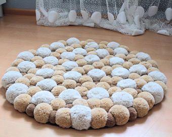 die besten 25 teppich waschbar ideen auf pinterest badezimmerteppich poco kinderzimmer und. Black Bedroom Furniture Sets. Home Design Ideas