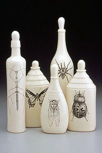 Virtu-Chicago LauraZindel-Botellas