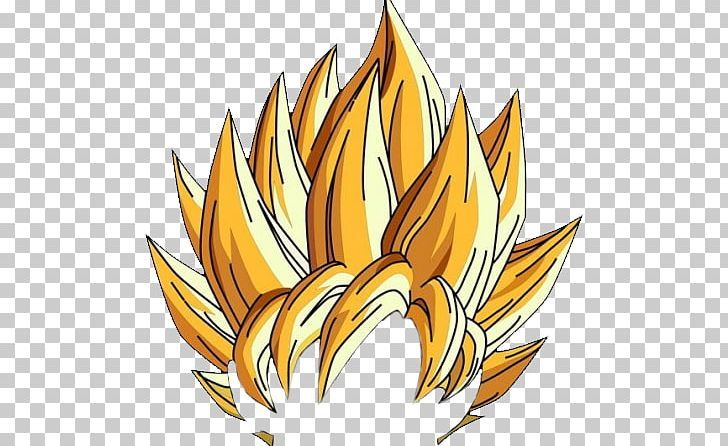Goku Frieza Vegeta Gohan Super Dragon Ball Z Png Anime Apk App Artwork Cartoon Dragon Ball Z Dragon Ball Goku