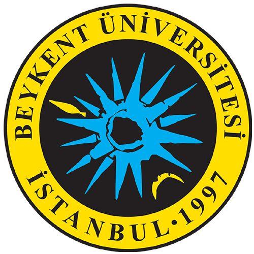 Beykent Üniversitesi | Öğrenci Yurdu Arama Platformu