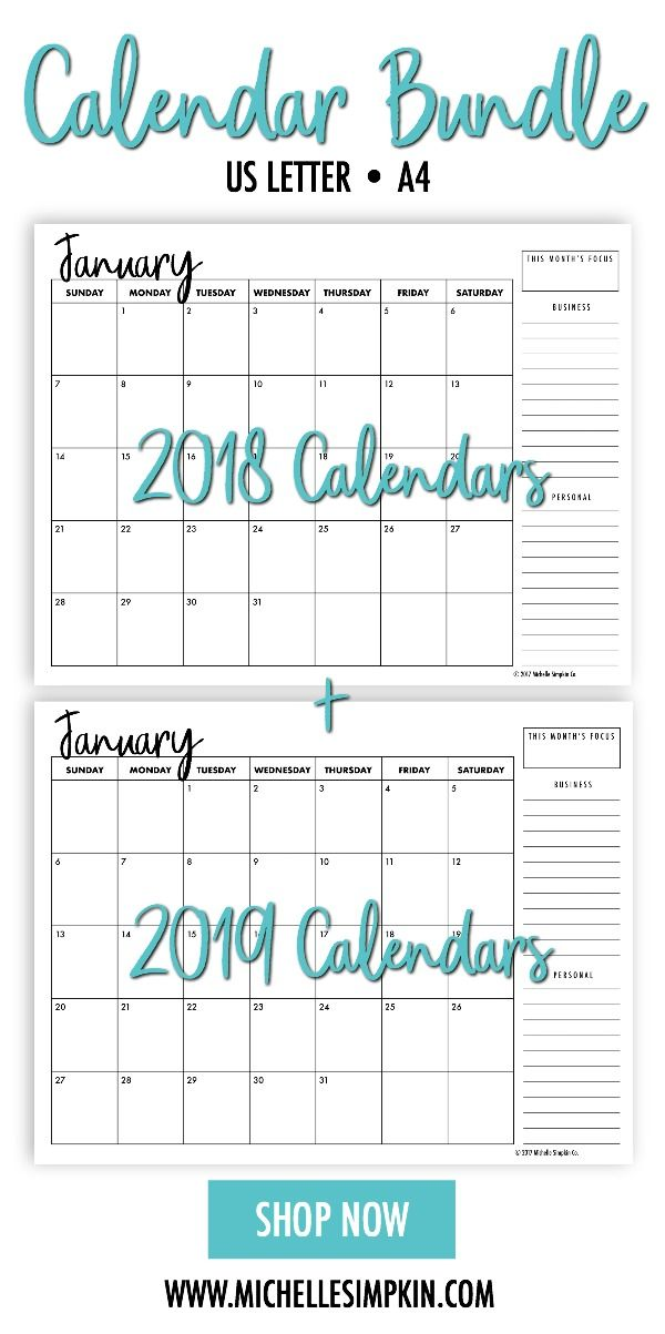 Calendar Vs Planner : Best printables images on pinterest agenda