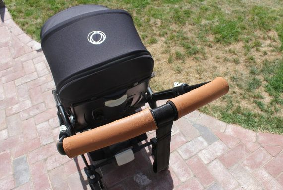 how to put the bugaboo bee bassinet on bee+
