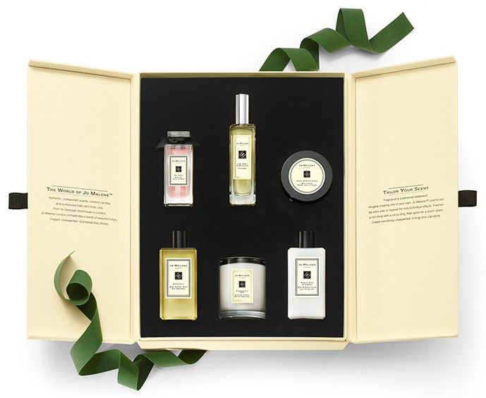 jo malone london perfume pinterest london. Black Bedroom Furniture Sets. Home Design Ideas