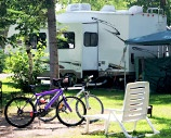 Many great rv spots in Langley